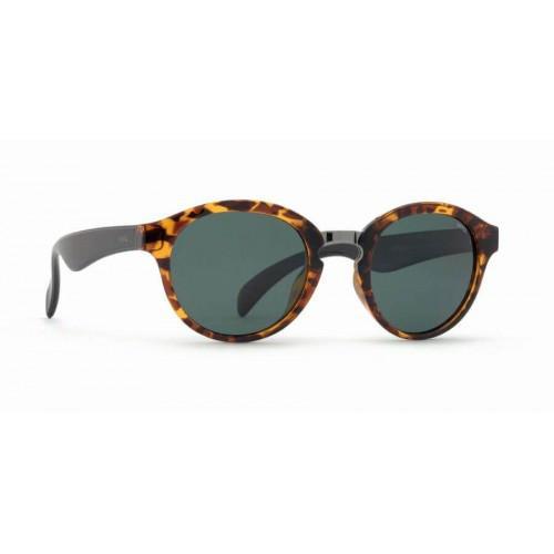 Женские солнцезащитные очки INVU модель T2615E