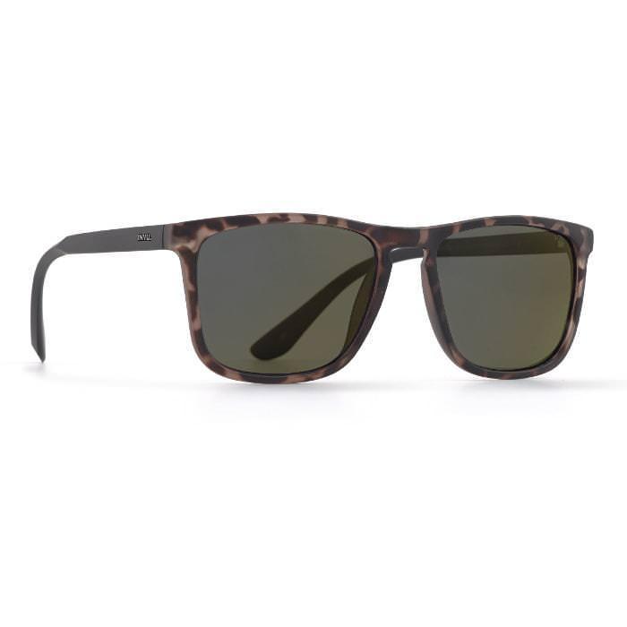Чоловічі сонцезахисні окуляри INVU модель T2700D