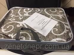 Одеяло с обогревом, простыня, сушки ТМ TermoShine