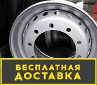 Грузовой диск 11.75х22,5 Onyx PCD 10*335; DIA 281; ЕТ 135