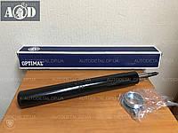 Амортизатор передний Дэу Ланос 1997--> Optimal (Германия) A-8612H - масляный