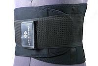 Пояс-корсет для поддержки спины