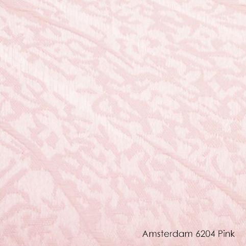 Вертикальные жалюзи Amsterdam-6204 pink
