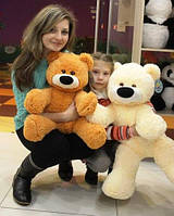 Значение мягкой игрушки для ребенка