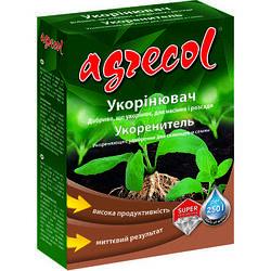 Удобрение Agrecol для укоренения саженцев и семян, 250 г.