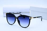 Солнцезащитные очки JC 3326 черные, фото 1