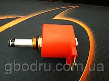 Электромагнитная катушка с клапаном редуктора Atiker VR01