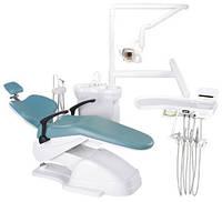 Установка стоматологическая GRANUM TS 6830