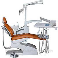 Установка стоматологическая GRANUM TS8830