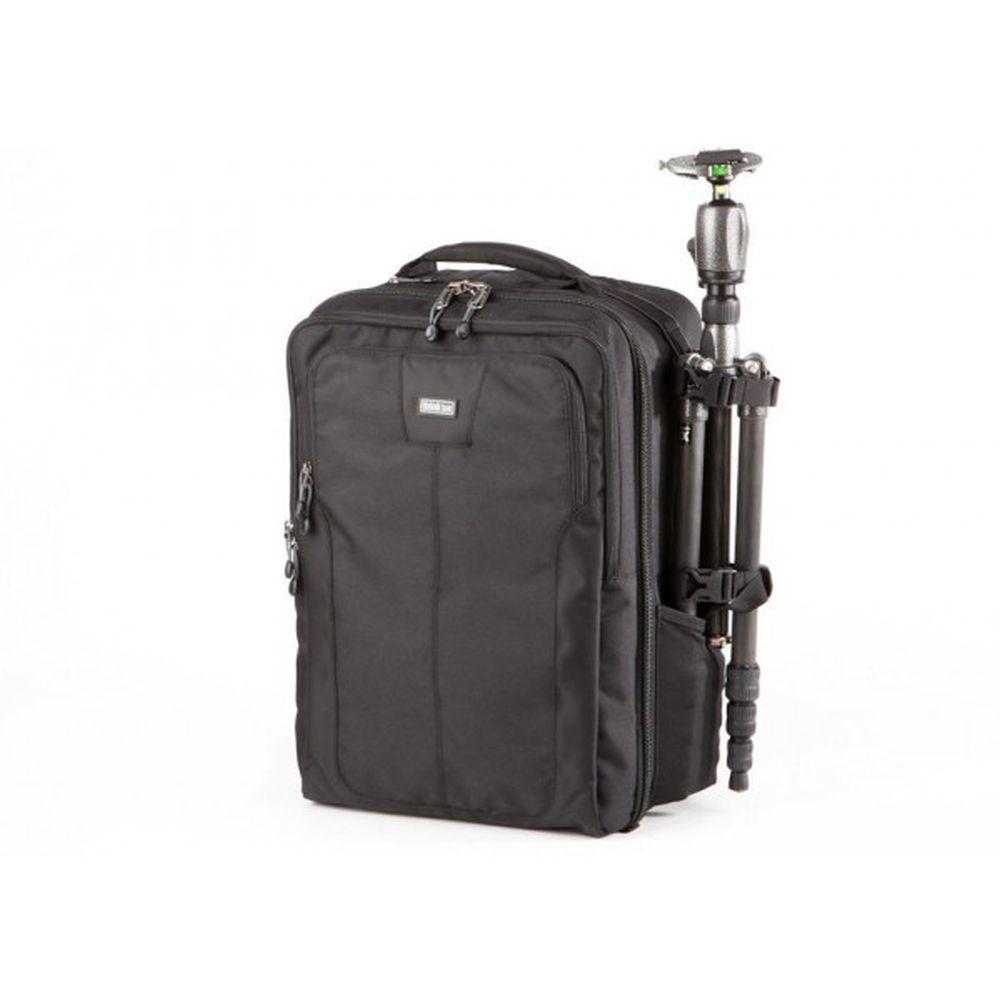 Рюкзак для фотоаппарата Think Tank Airport Accelerator (На складе)