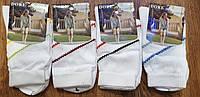 """Підліткові стрейчеві шкарпетки""""DORE"""" 22-24(34-36), фото 1"""