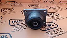 331/40347, 332/P7213 Подушка двигателя на JCB 3CX, 4CX, фото 2