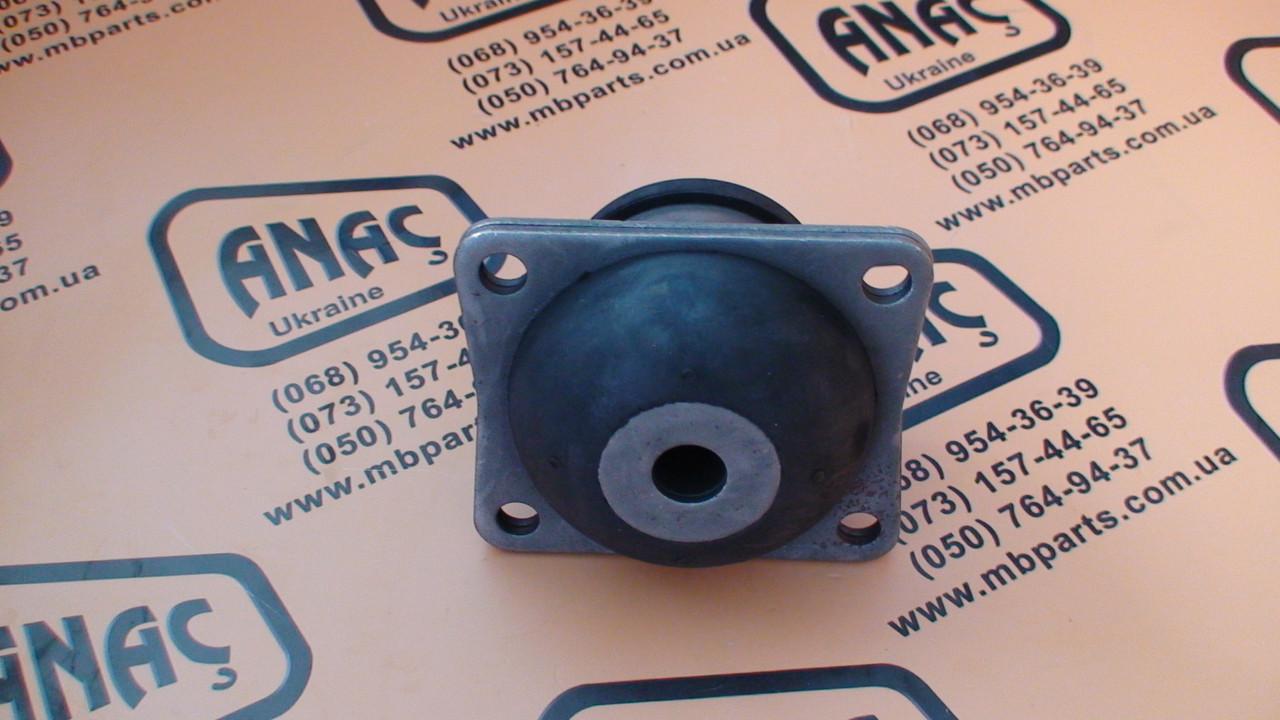 331/40347, 332/P7213 Подушка двигателя на JCB 3CX, 4CX