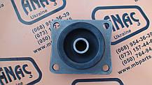 331/40347, 332/P7213 Подушка двигателя на JCB 3CX, 4CX, фото 3