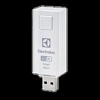 Модуль (контроллер, адаптер) Electrolux Smart Wi-Fi ECH/WF-01