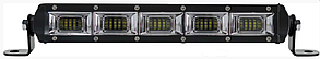 "Прожектор Shark Led Light Bar , ETI LED, 11"",50W"