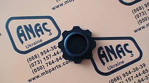 320/04090, 320/04091 Крышка маслозаливной горловины на JCB 3CX, 4CX, фото 2