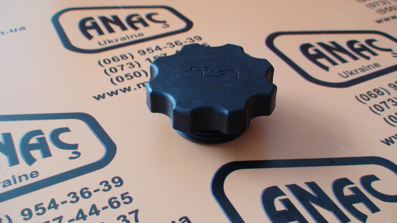 320/04090, 320/04091 Крышка маслозаливной горловины на JCB 3CX, 4CX