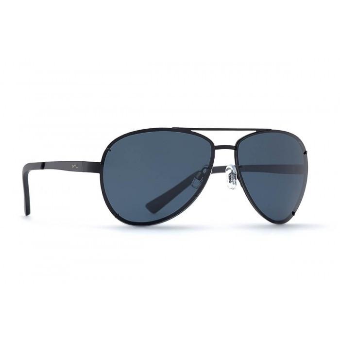 Мужские солнцезащитные очки INVU модель B1612B