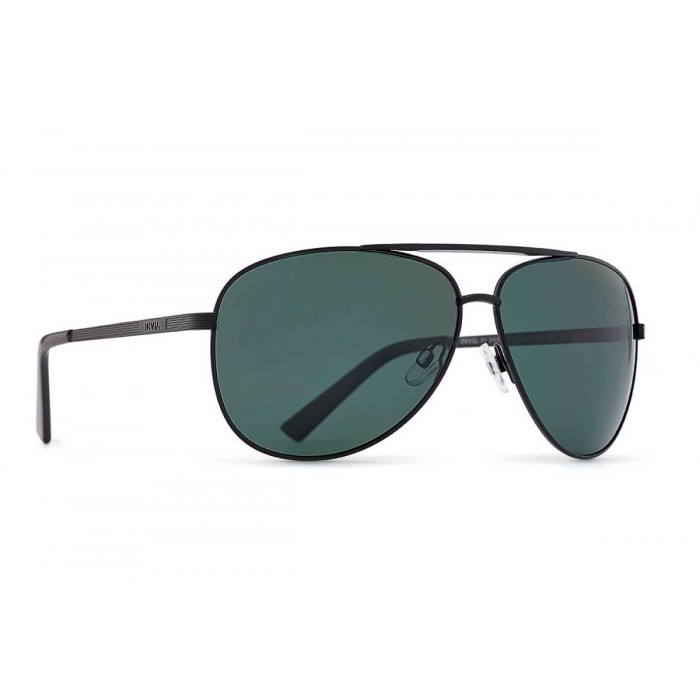 Мужские солнцезащитные очки INVU модель B1407D