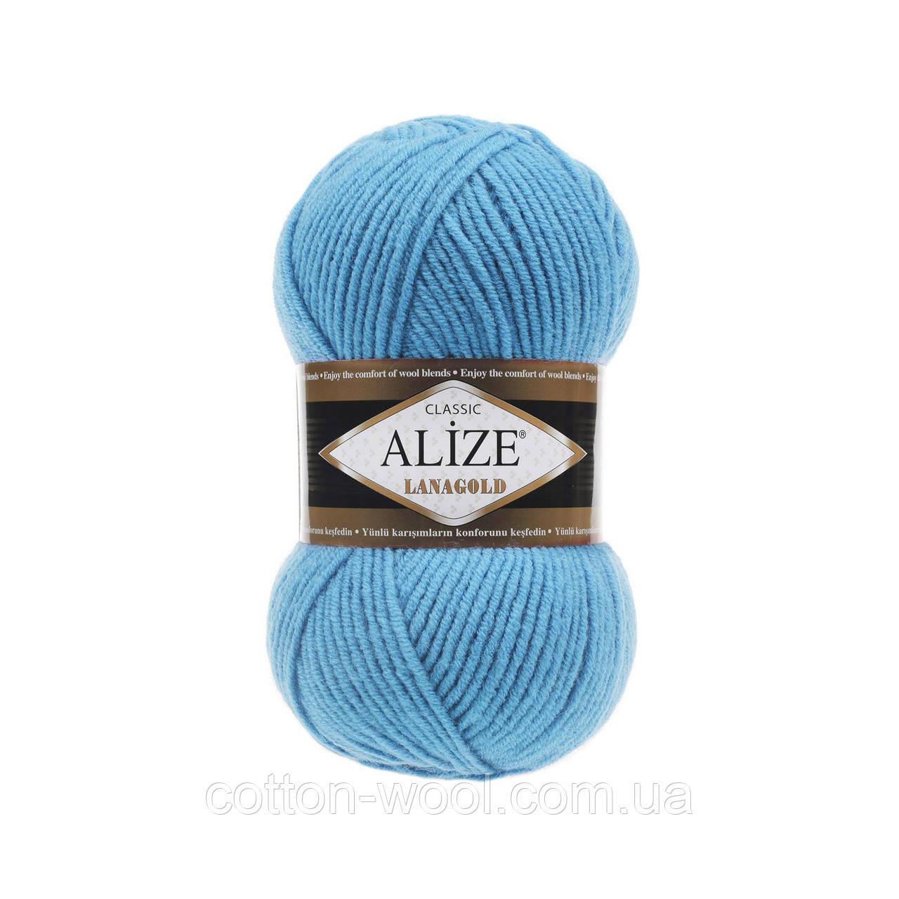 Alize Lanagold (Ализе Ланаголд) 287