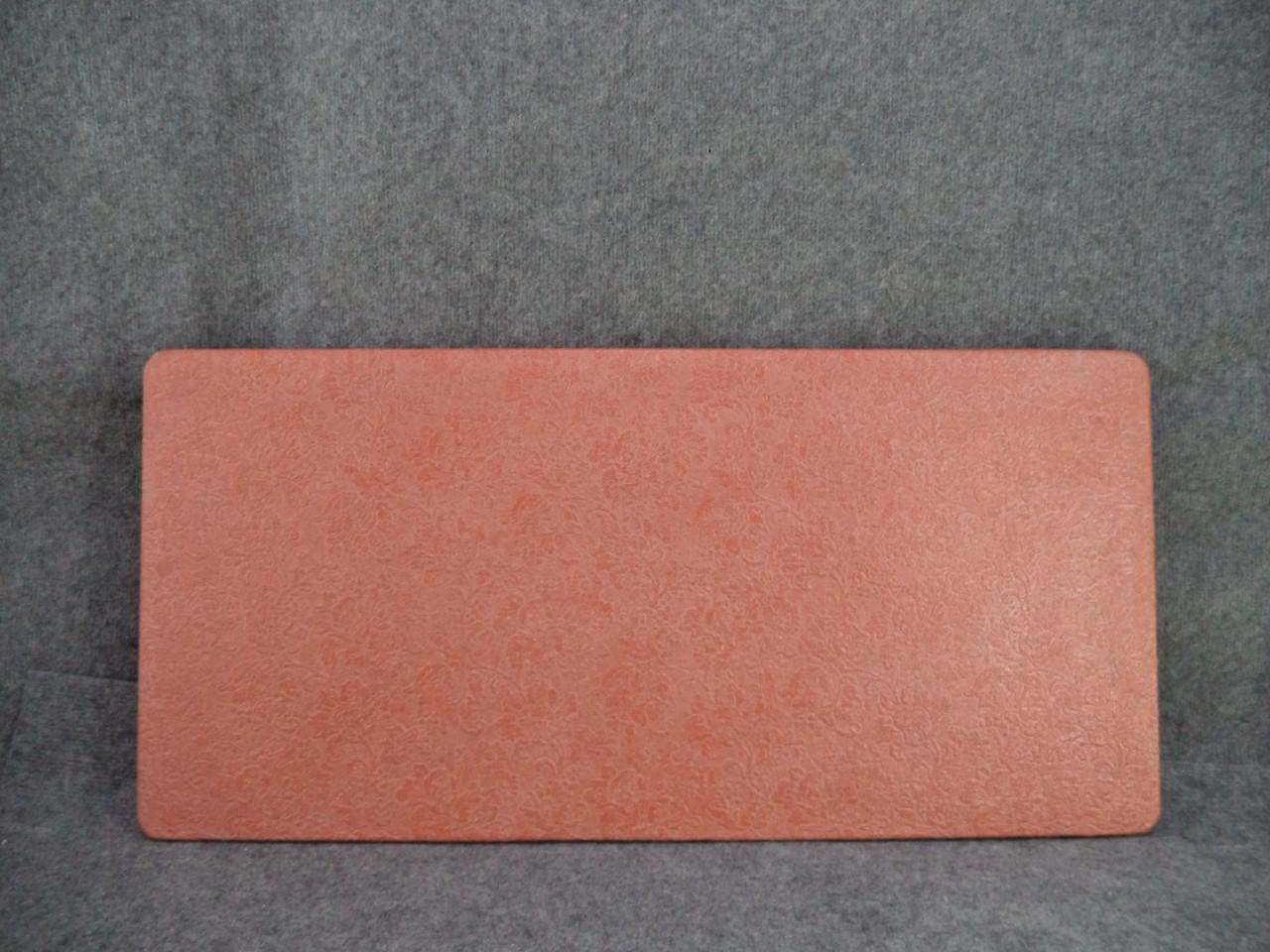 Філігрі теракотовий 1505GK6FIJA313