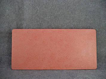 Філігрі теракотовий 1505GK6FIJA313, фото 2