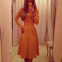 Платье Гранд, фото 1
