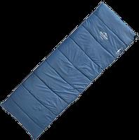Спальный мешок  Tromso
