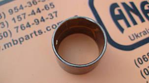 320/03017 Втулка шатуна на JCB 3CX, 4CX, фото 2