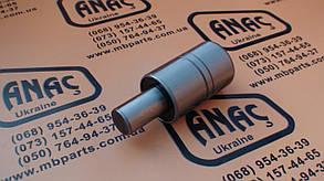 02/200010 Подшипник шкива вентилятора на JCB 3CX, 4CX, фото 2