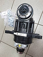 Планетарный привод Schumacher Pro-Drive 85.20 (Шумахер) Механизм привода ножа (МПН)