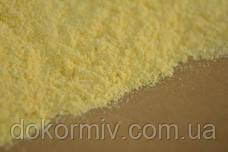 Мука кукурузная (ультра тонкого помола), фото 2