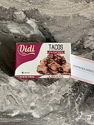 Осьминог Tacos a la marinera Didi в соусе по-морскому 110 грм