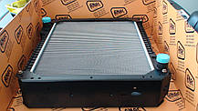 30/926051 Радиатор на JCB 3CX, 4CX, фото 3