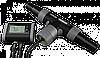 VELDA T-Flow Tronic 15 - система проти водоростей у ставку