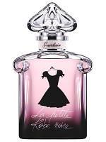 Guerlain La Petite Robe Noire 100ml edp (Герлен Ла Петит Роб Нуар) Купите сейчас и получите СУПЕР-ПОДАРОК! 