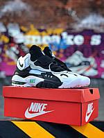 Кроссовки мужские Nike Air Max Speed., фото 1