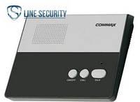 Переговорное устройство CM-801 (станция интеркома)