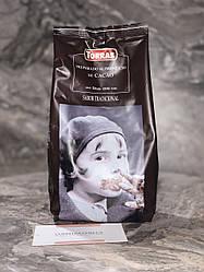 Гарячий шоколад Torras 360 грм