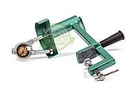 Орехокол Бабочка - сталь, фото 1