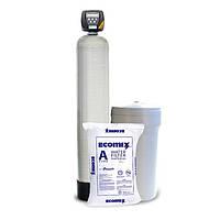 Фильтр обезжелезивания и умягчения воды Ecosoft FK1252CIMIXA