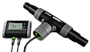 VELDA T-Flow Tronic 35 - система проти водоростей у ставку
