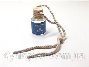 Автопарфюм 12 мл Givenchy Blue Label