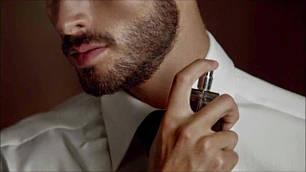 Мужская парфюмерия Lambre