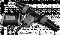 VELDA T-Flow Tronic 75 - система проти водоростей у ставку, фото 1