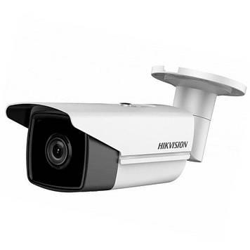 8Мп IP-камера с SD картой Hikvision DS-2CD2T85FWD-I8 (4 мм)