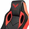 Ігрове комп'ютерне крісло, фото 4