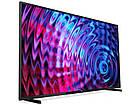Телевизор Philips 50PFS5503/12  (PPI 200Гц, 20 Вт, 10 Бит, Clear Sound, DVB-С/T2/S2), фото 2