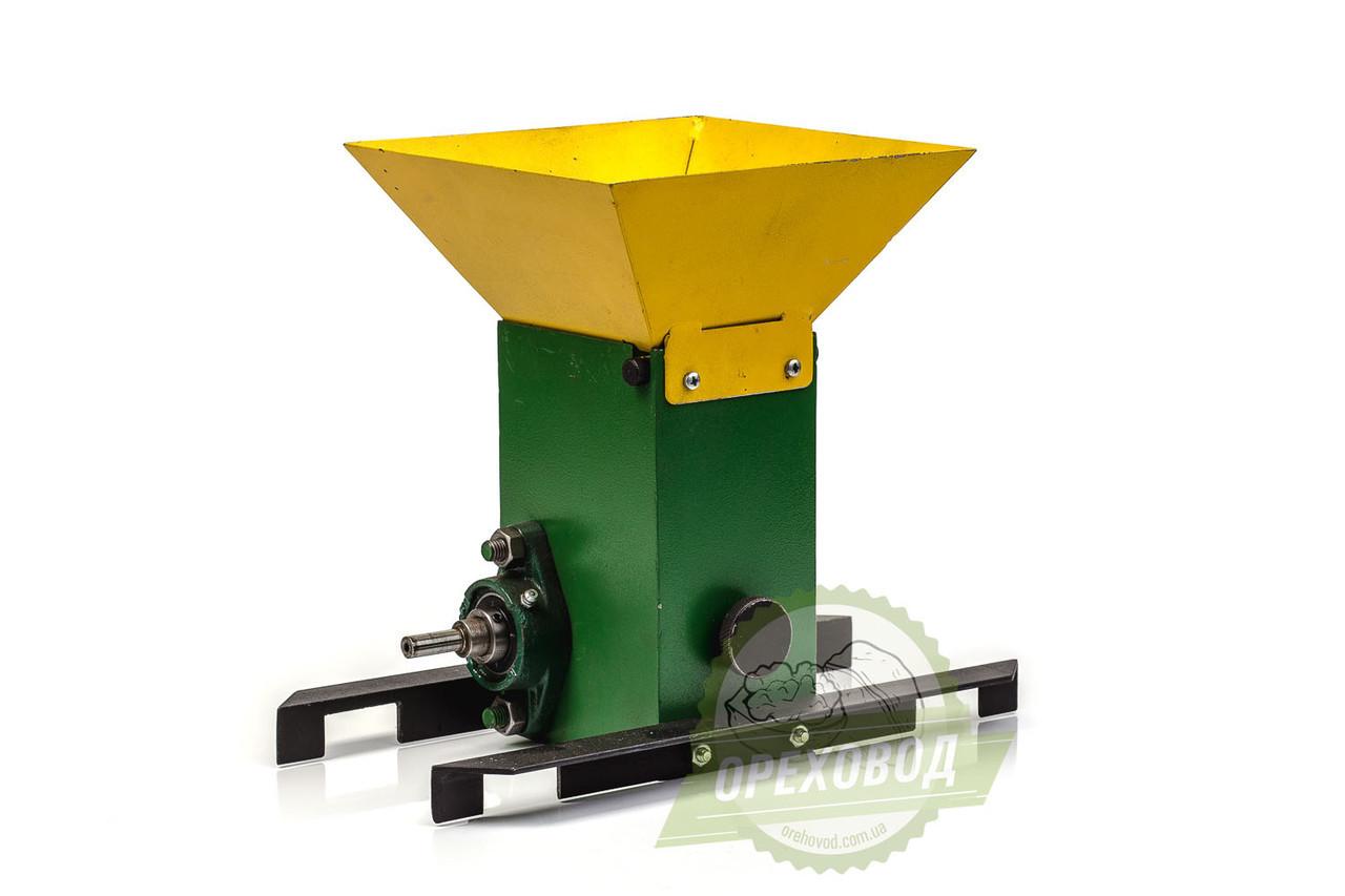 Орехокол Оптима для фундука (электрический)